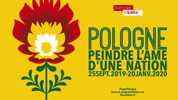 offre-exposition-pologne-musee-Louvre-Lens