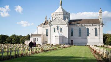 Notre Dame de Lorette-aurelie_leclercq