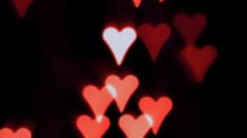 Offre Speciale Saint Valentin Louvre Lens