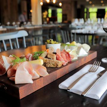 restaurant-brasserie-le-galibot-lens