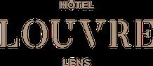 Hôtel 4 étoiles à Lens 62300